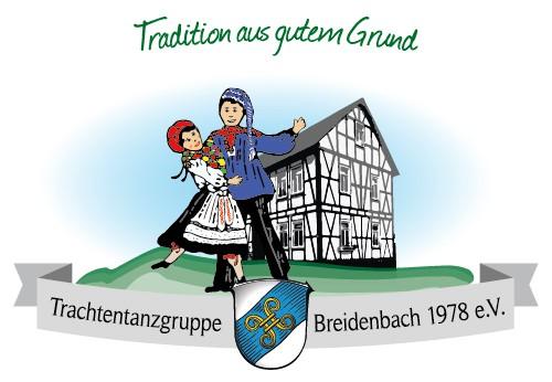cropped-logo_trachtentanzgruppe_500px_web.jpg